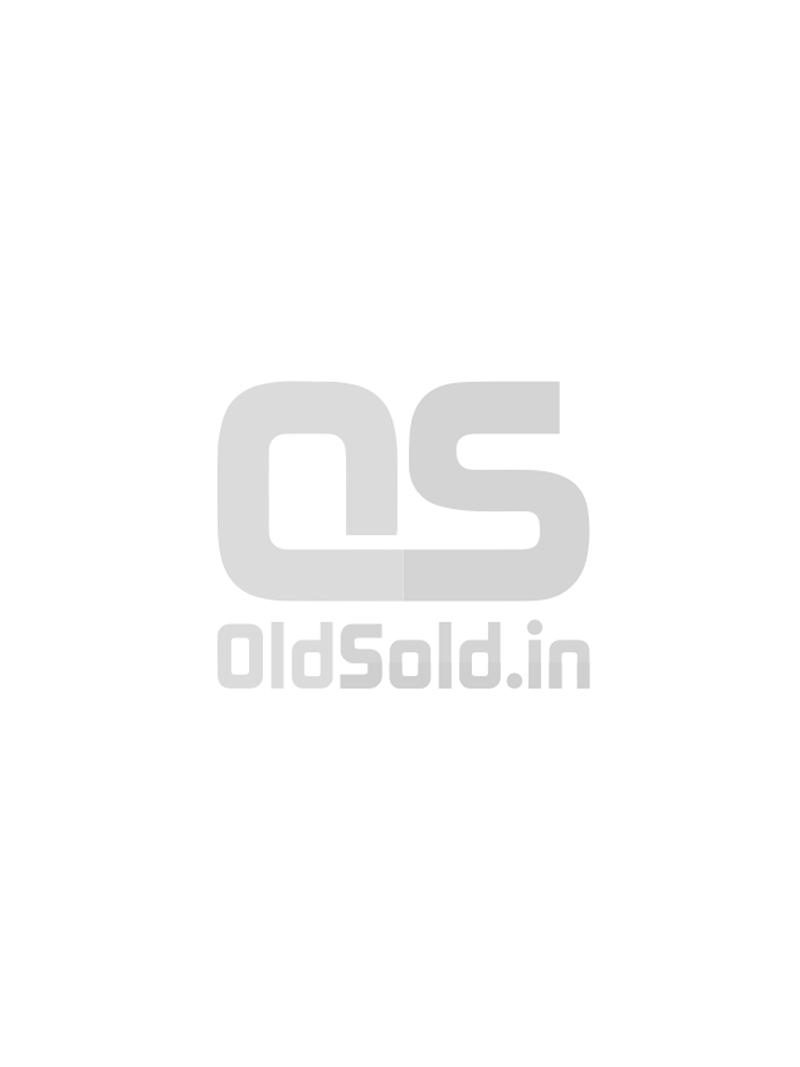 Apple-iPad mini 4-Silver-RAM 2GB