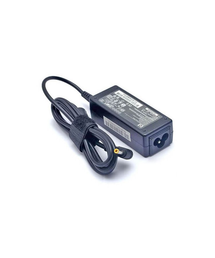 HP Reused Laptop Charger 65 Watts small Pin