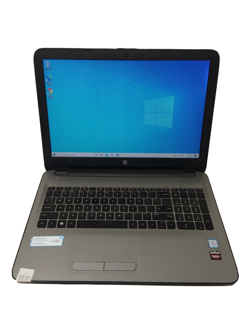 HP 14 inch Laptop ** Core i5 - 6th Gen/8 GB RAM/1 TB HDD